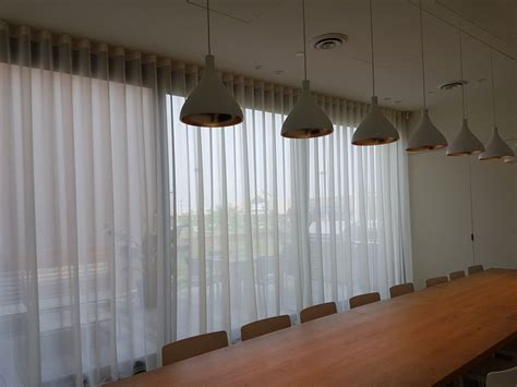 ready made drapery toronto custom drapes vs ready made drapes custom drapery toronto
