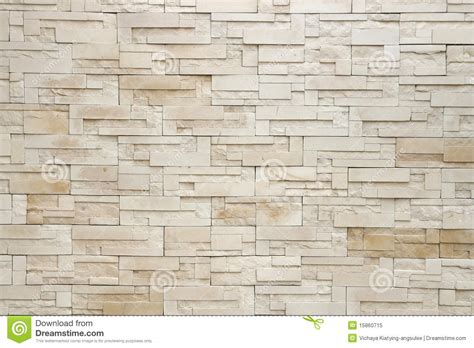 modern brick wall white modern brick wall royalty free stock photo image