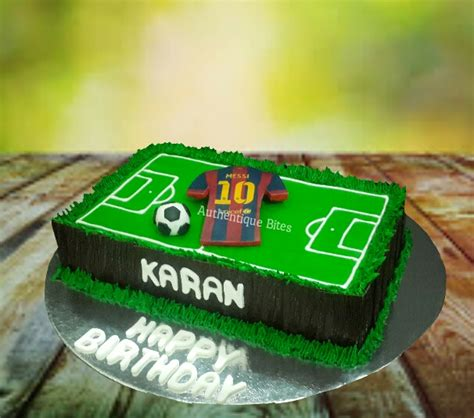 messi themes jar sport theme designer cakes order wedding cakes 3d 4d