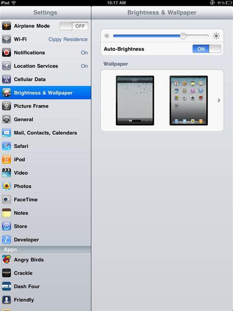 set  iphone  ipad wallpaper cnet