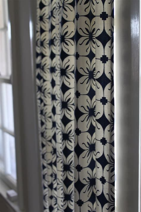 diy door curtains diy french door curtain panel tutorial pretty prudent