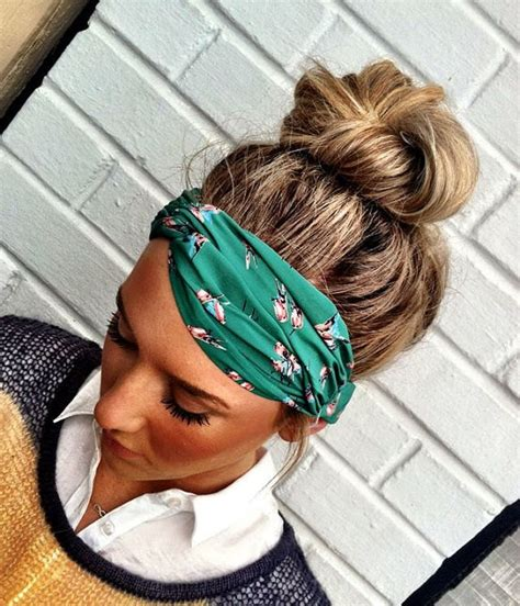 cute hairstyles for waitresses 87 best images about waitress hairstyles on pinterest