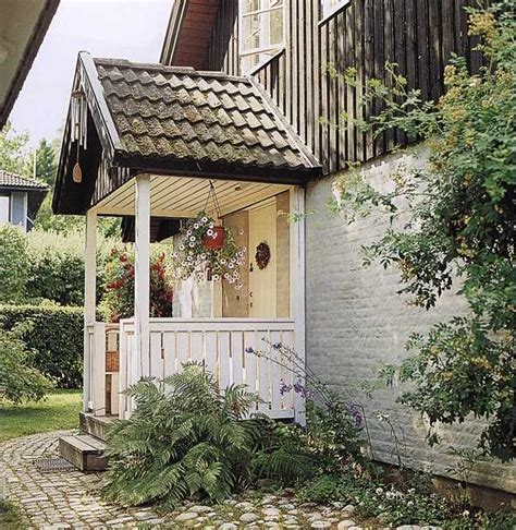 veranda holz selber bauen veranda bauen veranda selber bauen eine coole idee
