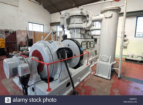 how to get a free room at motor city casino geevor tin mine lift motor room in cornwall uk stock photo royalty free image 27303865 alamy