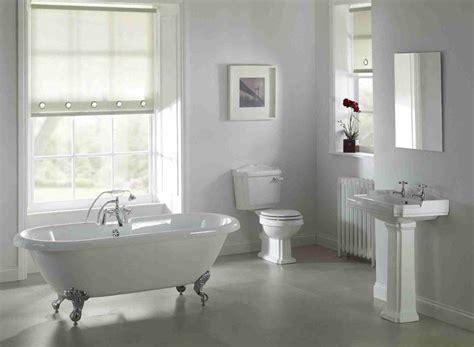 hotel con vasca da bagno in decorare il bagno con vasca retr 242 bagno lo stile delle