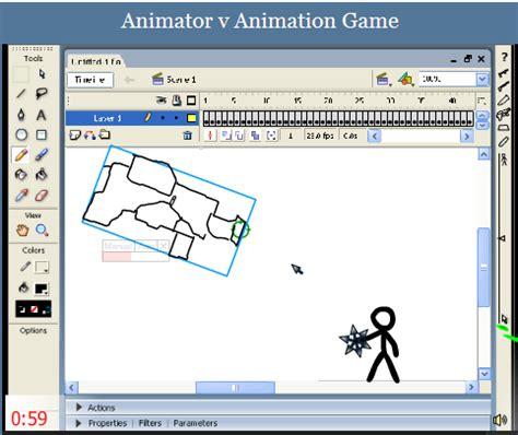 layout animation vs animated animator vs animation 1 by 0332288 on deviantart