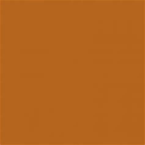 light brown paint swatches light brown color swatch pixshark com images
