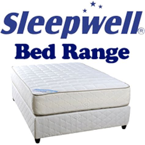 beds cape town cheap bedroom furniture beds more