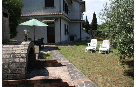 affitto livorno privati privato affitta appartamento elba vacanze estive