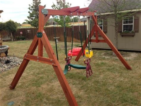 best wooden swing sets for small yards wooden swing sets small yards 2017 2018 best cars reviews