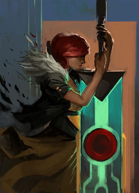 transistor characters transistor nerdy you concept and the o jays