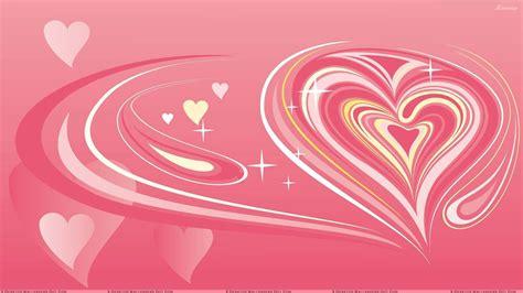 pink wallpapers  engineer girl