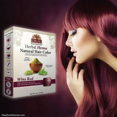 find your natural hair color 60 best henna hair color images on pinterest henna hair