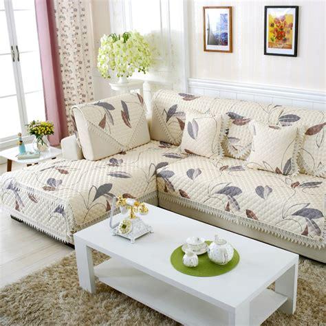 mat for living room aliexpress buy cloak european on the corner sofa furniture sectional sofa mat living room