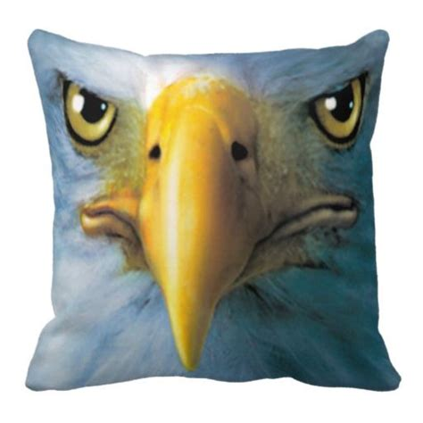eagles pillow pet 25 best animal pillows images on pillow