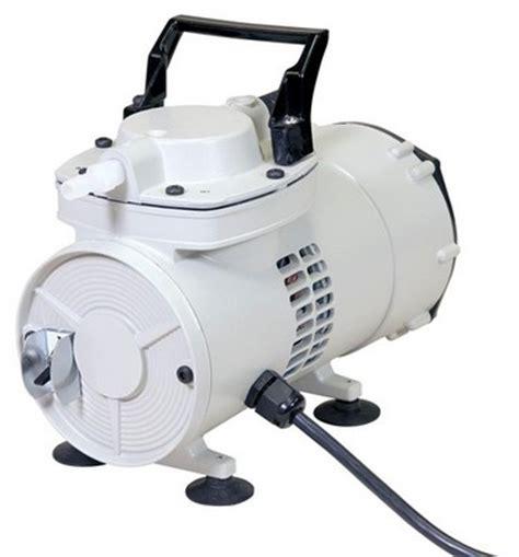 Vacum Ac Robinair jual vacuum murah instrument analisa