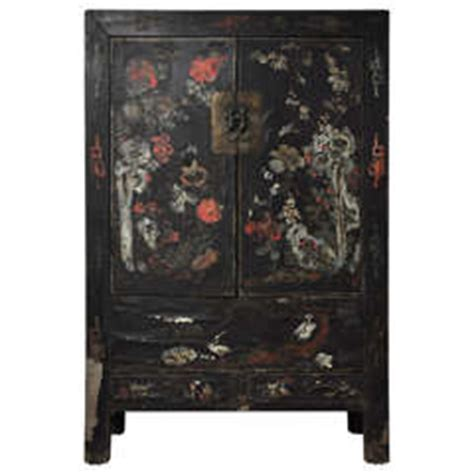 antique & vintage wardrobes and armoires for sale in