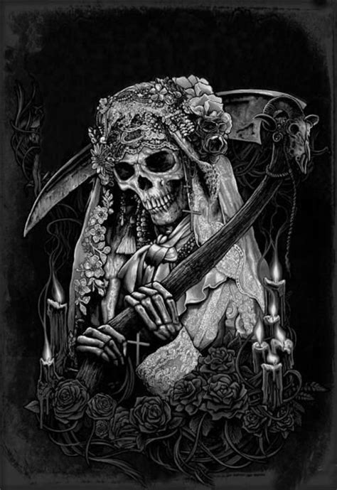 the soul of san miguel coloring book designs from san miguel de allende mexico books 54 best images about skulls on pirate flag