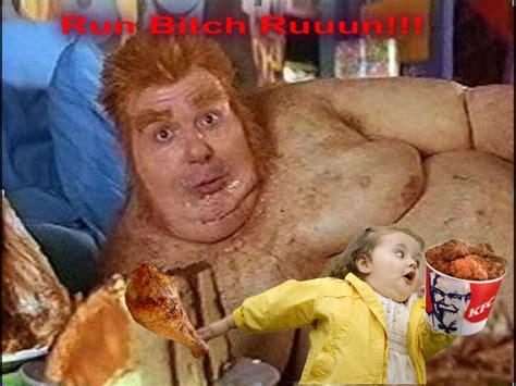 Fat Girl Meme Pictures - fat girl meme running image memes at relatably com
