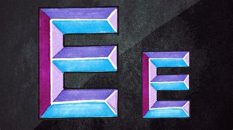 draw  letters  graffiti draw letter