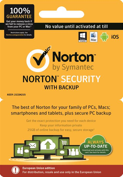 norton antivirus full version 2015 norton security 2015 key with crack full version free download