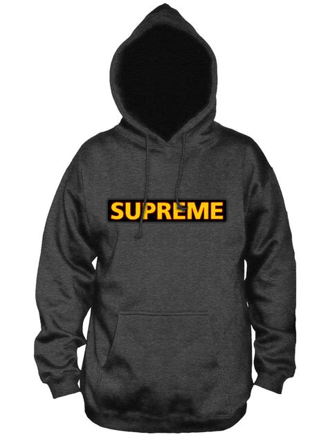 Hoodie Supreme 13 buy powell peralta supreme medium weight hoodie at