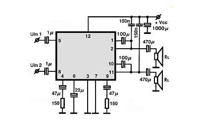 hp transistor cross reference electronic switching devices electronic free engine image for user manual
