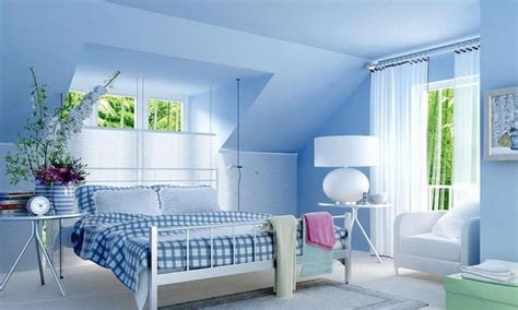 light blue walls bedroom blue bedroom wall light blue and gray bedroom bedrooms
