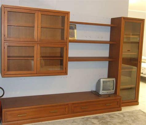 mobili parete soggiorno soggiorno accademia mobile parete soggiorno legno