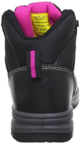 Safety Jogger Bestlady safety jogger bestlady damen sicherheitsschuhe chaussure