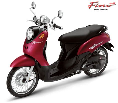 Baterai Yamaha Mio yamaha mio fino specification turn on your