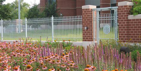 Missouri Botanical Garden Herbarium Missouri Botanical Garden Herbarium Missouri Botanical Herbarium Louis Missouri Page 10
