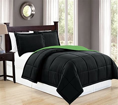 green and black comforter sets queen lime green queen comforter sets lime green comforter