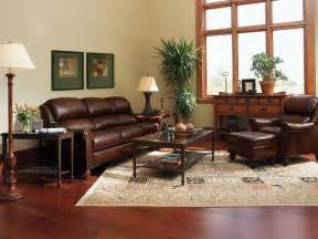 brown decorating ideas the living room with