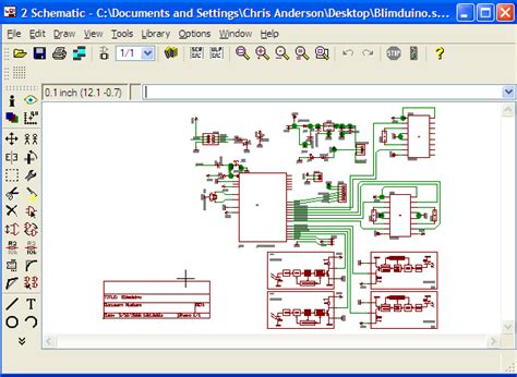 update layout in eagle eagle software circuit design memoupdates