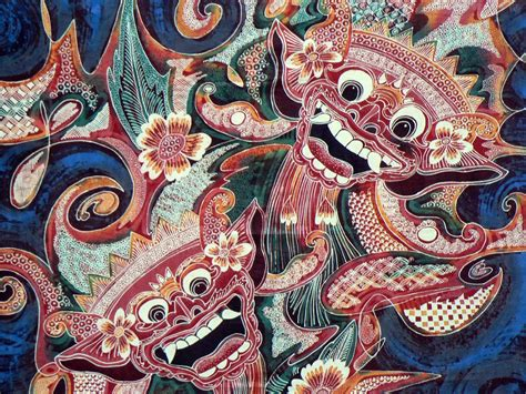 wallpaper batik bali batik designs how to make batik designs