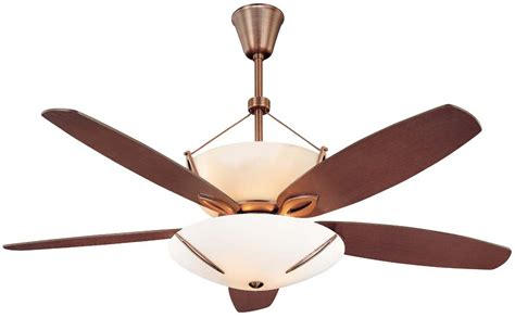 24 Inch Ceiling Fan Blades Home Landscapings