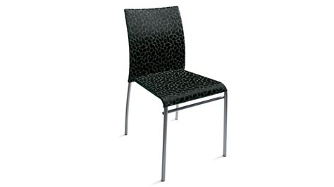 scavolini tavoli e sedie sedie avenue scavolini sito ufficiale italia