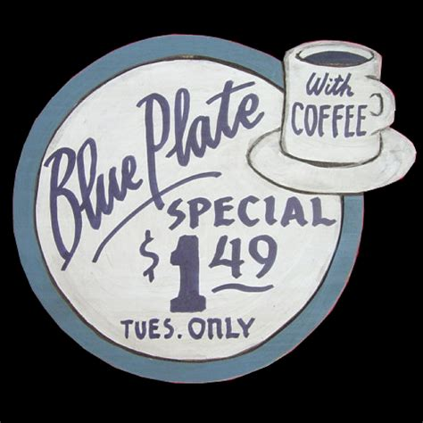 tonight s blue plate special mamie s 2016 madness page 8 75 books challenge for