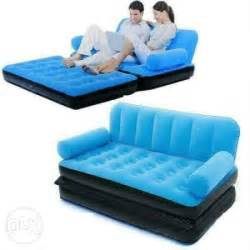 air lounge colour sofa 5 in 1 sofa bed karachi