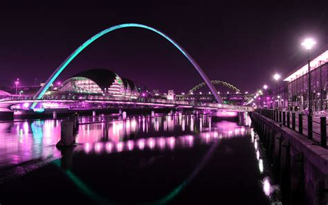 design wallpaper newcastle upon tyne peter millican law newcastle