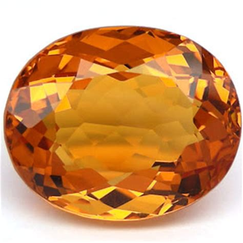 pepi s musings learn about gemstones citrine