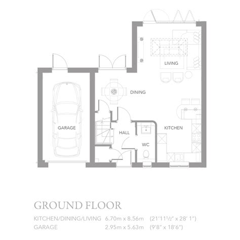 hup floor plan 100 hup floor plan orange county villas u0026