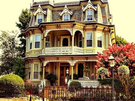 beautiful old houses beautiful old victorian house fantasy home ideas pinterest