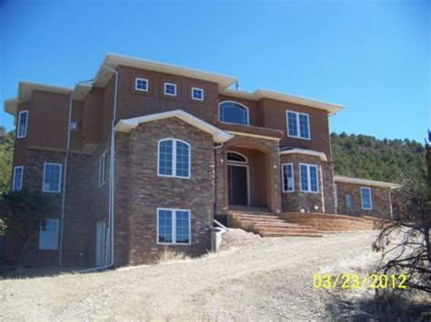 houses for sale in trinidad co trinidad colorado reo homes foreclosures in trinidad colorado search for reo