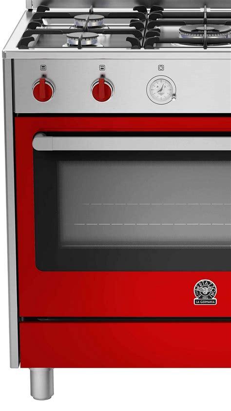 Backofen 90 Cm Breit Test by Backofen 90 Cm Breit Simple Innovative Neue Produkte Der