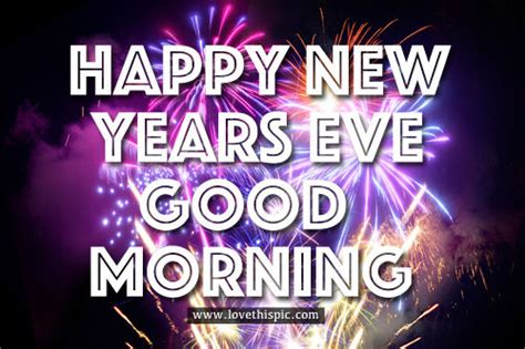 new year morning traditions happy new years morning pictures photos and