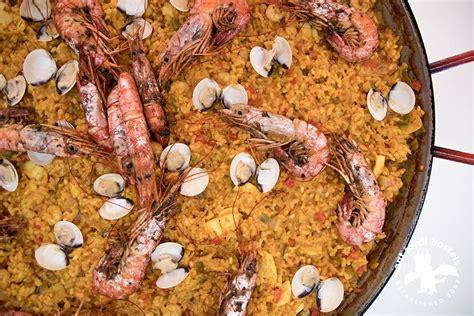 the best paella in barcelona the best paella in barcelona sant jordi hostels
