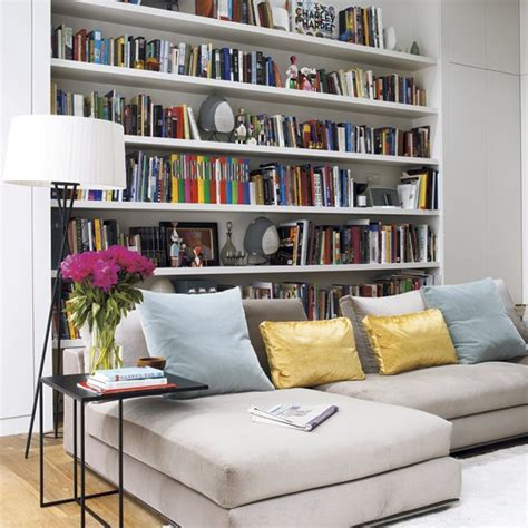 Living Room Books by Living Room Take A Tour Around An Modern Home