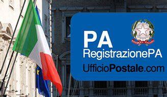 ufficio telegrammi ufficio postale spedisci posta telegrammi raccomandate